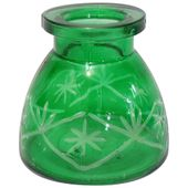 Base-de-Vidro-Pequena-Sininho-Verde