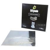 Papel-Aluminio-Grande-Quadrado-BRmade-com-50-unidades