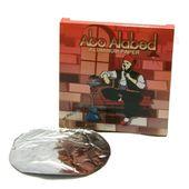 Papel-Aluminio-Redondo-Abo-Alabed-com-50