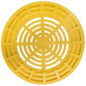 Protetor-para-Base-Grande-de-Borracha-Amarelo