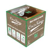 Carvao-para-Narguile-Cocoking-Cilindrico-1kg