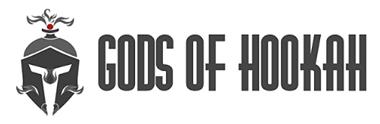 Gods of Hookah