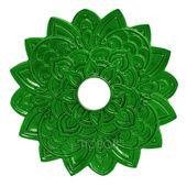 Prato-Phantom-Grande-New-Mistic-Verde-Claro