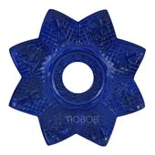 Prato-Medio-Ahalaloud-Horus-Azul