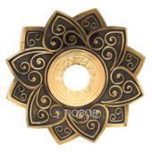 Prato-Amazon-Medio-Maori-New-Ouro-Old