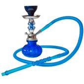 Narguile-Ruby-Pequeno-S5-1-Mangueira-Azul