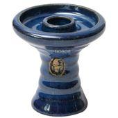 Queimador-Femea-Phunnel-Monkey-Bowl-Twist-Azul-Escuro