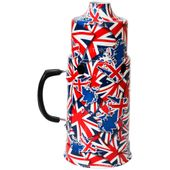Abafador-Hookah-Blend-Grande-Bandeira-Inglaterra