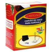 Carvao-Artcoco-Hexagonal-1Kg