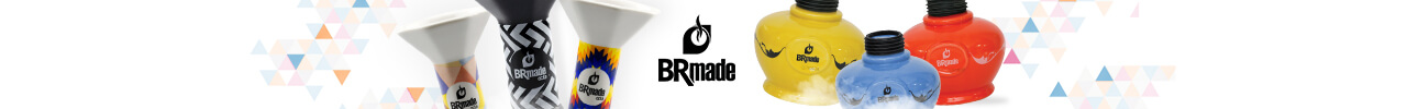 BRmade