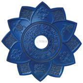 Prato-Amazon-Grande-New-Maori-Azul