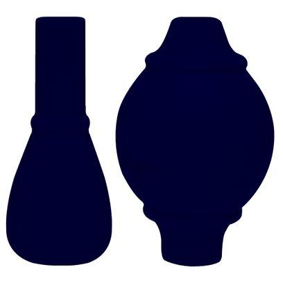 Central-BRmade-Flexx-Azul-Cobalto