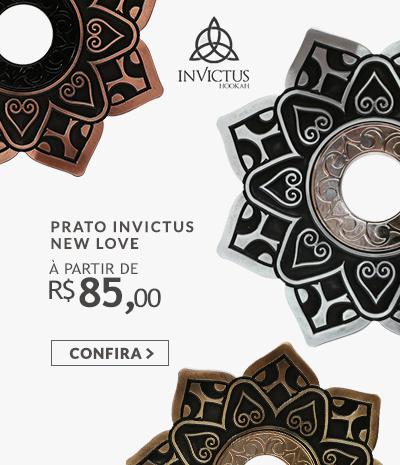 Prato Invictus