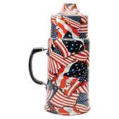 Abafador-Hookah-Blend-Grande-Bandeira-Americana