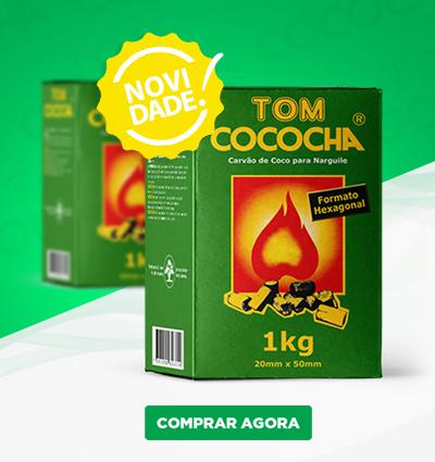 Tom Cococha 2