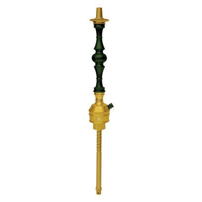 Stem-Triton-UP-Verde-com-Dourado