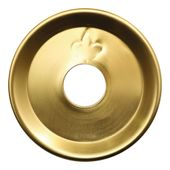 Prato-Wire-Mini-Dourado