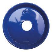 Prato-Wire-Pequeno-Azul-Escuro