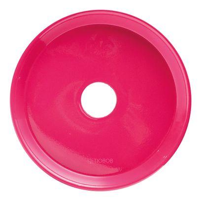 Prato-Wire-Grande-Rosa-Escuro