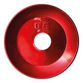 Prato-Hookah-One-Pequeno-Vermelho