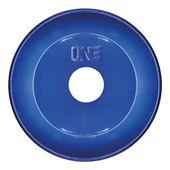 Prato-Hookah-One-Pequeno-Azul-Escuro