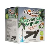 Carvao-para-Narguile-Hookah-Nara-Hexagonal-2kg