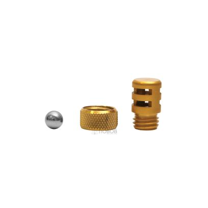 Kit-Acessorio-Triton-UP-Dourado