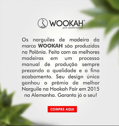 04_Desk_Wookah
