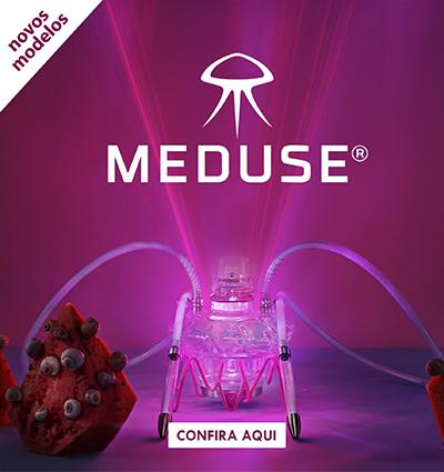 12_Desk_Meduse