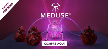 12_Mobile_Meduse