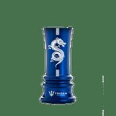 Base-para-Queimador-Triton-CYB-Bowl-Dragao-Azul