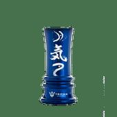 Base-para-Queimador-Triton-CYB-Bowl-Kanji-Azul