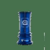 Base-para-Queimador-Triton-CYB-Bowl-Viking-Azul