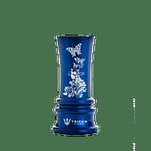 Base-para-Queimador-Triton-CYB-Bowl-Borboleta-Azul