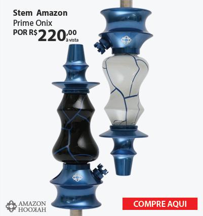 DESK_FEV_ESPECIAL_3_AMAZON