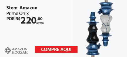 13_MOBILE_FEV_ESPECIAL_AMAZON