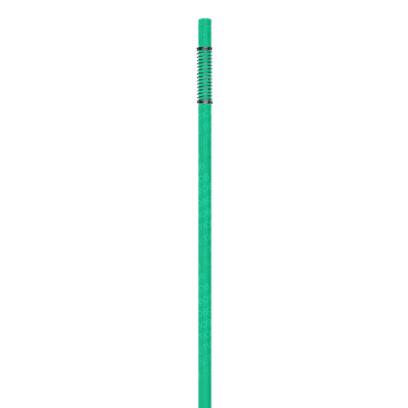 Mangueira-de-Silicone-Hookah-Like-Verde