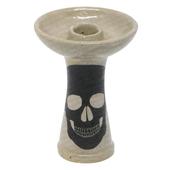 Queimador-Hookah-Blend-Basic-Caveira-Cranio