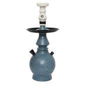 Narguile-BRmade-Medio-New-V2-Camuflado-Azul