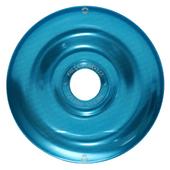 Prato-Sultan-Curvyzz-Azul