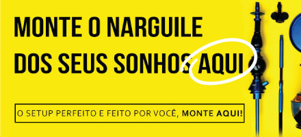 01_MOBILE_ABRIL_BANNER_MSS