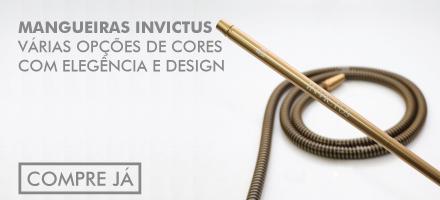 03_MOBILE_ABRIL_LANCAMENTOS_INVICTUS
