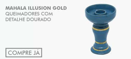 06_MOBILE_ABRIL_LANCAMENTOS_ILLUSION_GOLD