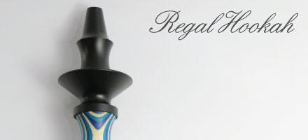 01_MOBILE_ABRIL_APOIO_REGAL