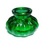 Base-de-Vidro-Pequena-Tradicional-Verde