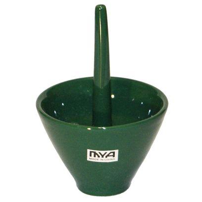 Queimador-Femea-Mya-Mozza-Verde
