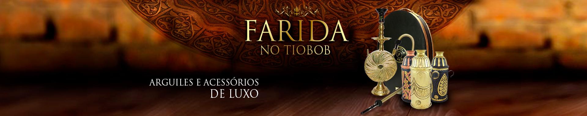 Farida