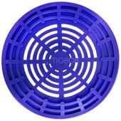 Protetor-para-Base-Grande-de-Borracha-Azul