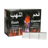 Flash-60p
