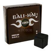Carvao-de-Coco-Bali-Hai-Cubico-com-9-Pecas